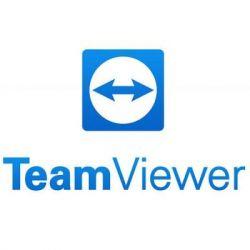 Системная утилита TeamViewer !itbrainbackupproduct! Subscription Annual (SITBRAINBACKUP)