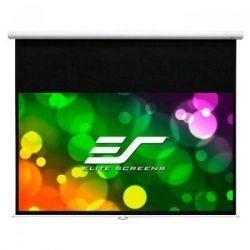 Проекционный экран ELITE SCREENS M110HTSR2-E20