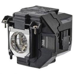 Лампа проектора EPSON ELPLP96 (V13H010L96)