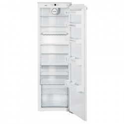 Встраиваемый однокамерный холодильник Liebherr Liebherr IK 3520