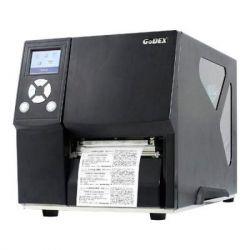 Принтер этикеток Godex ZX430i (300dpi) (13598)