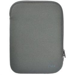 Чехол для ноутбука D-LEX 12-13,3 gray (LXNC-3212-GY)