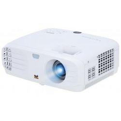 Проектор Viewsonic PХ700HD (VS17054)