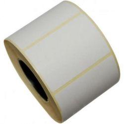 Этикетка Aurika термотрансферная 58х30/ 1тыс (упаковка 5шт) (5830W-5)