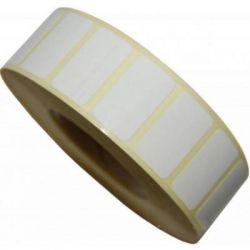 Этикетка Aurika термо 30х20/ 2тис (упаковка 5шт) (3020T-5)