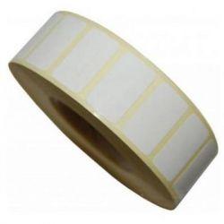 Этикетка Aurika термо 24х14/ 2тис (упаковка 5шт) (2414T-5)