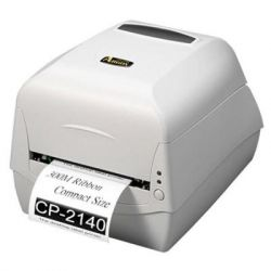 Принтер этикеток Argox CP-2140 DT/TT (99-С2102-000)