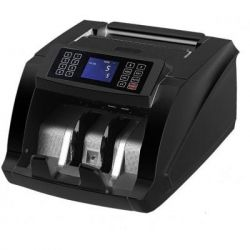 Счетчик банкнот MARK Banknote Counter MBC-1100CL (25053)