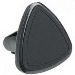 Универсальный автодержатель Optima RM-C05 Black (61188)