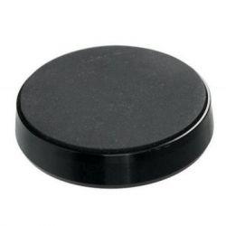 Универсальный автодержатель Optima RM-C07 Black (61185)