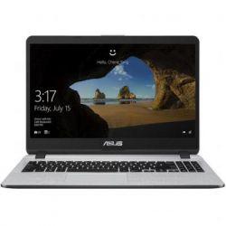 Ноутбук ASUS X507MA-EJ004