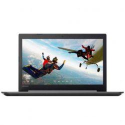 Ноутбук Lenovo IdeaPad 320-15 (80XV010FRA)