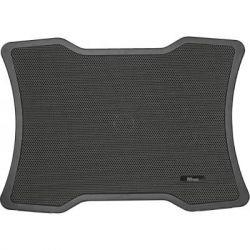 Подставка для ноутбука Trust Acul Laptop Stand with Illiminated cooling fan (21996)