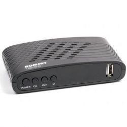 ТВ тюнер Romsat T8005HD