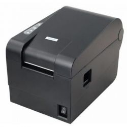 Принтер этикеток X-PRINTER XP-243B USB (XP-243B)