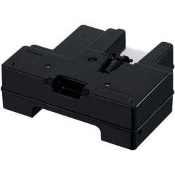 Контейнер для отработанных чернил Canon MC-20 maintenance cartridge (0628C002)