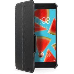 Чехол для планшета Vinga для Lenovo Tab 4 7 TB-7304I black (VNTB7304I)