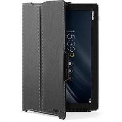 Чехол для планшета Vinga для ASUS ZenPad 10 Z301 black (VNZP301MFL)