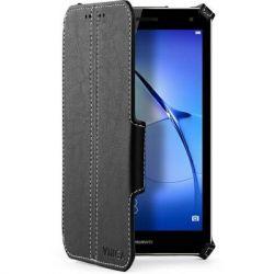 Чехол для планшета Vinga для MediaPad T3 7 black (VNT375307)