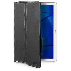 Чехол для планшета Vinga для Huawei MediaPad T3 10 black (VNT3753010)
