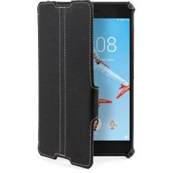 Чехол для планшета Vinga для Lenovo Tab 4 8 black (VNTBZA2D)