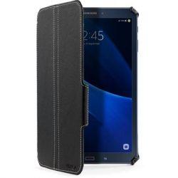 Чехол для планшета Vinga для Samsung Galaxy Tab A 10.1 SM-T580 black (VNSMT580)
