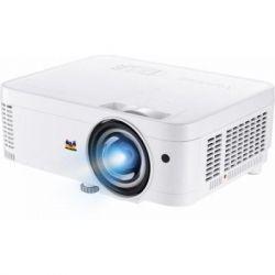 Проектор Viewsonic PS501W (VS17261)