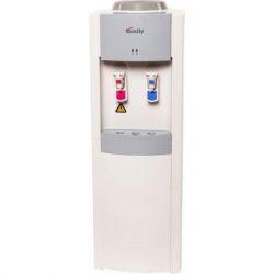 Кулер для воды Family WBF-1000LA(GREY)