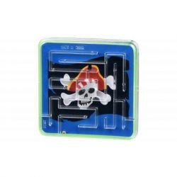 Настольная игра Goki Пираты. Флаг (13202G-2)