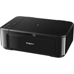 Многофункциональное устройство Canon MG7740 black c Wi-Fi (0515C007)