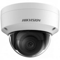 Камера видеонаблюдения HikVision DS-2CD2125F-I (6.0)