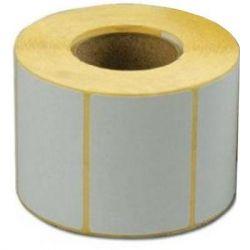 Этикетка TAMA термо ECO 100x99/ 0,5тыс (7480)