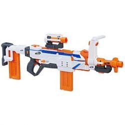 Игрушечное оружие Hasbro NERF Бластер Нерф Регулятор - Три режима стрельбы (C1294)