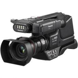 Цифровая видеокамера PANASONIC HC-MDH3E