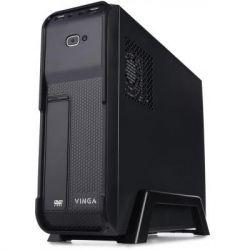 Компьютер BRAIN BUSINESS B1000 (B1800.26)