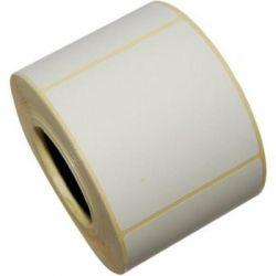 Этикетка TAMA термотрансферна 75x50/ 1тис н/гл (3455)