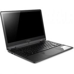 Ноутбук Vinga Twizzle J116 (J116-C40464B)
