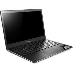 Ноутбук Vinga Iron S140 (S140-C40464B)