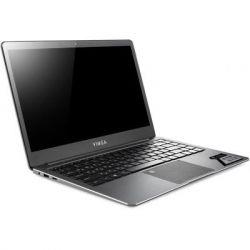 Ноутбук Vinga Iron S140 (S140-P50464G)