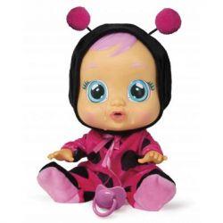 Кукла IMC Плакса Леди (96295)