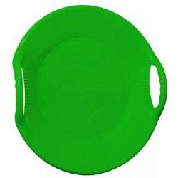 Санки Snower Танирик зеленый (4820211100025)