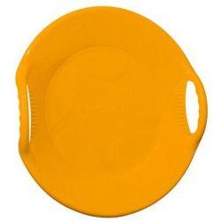 Санки Snower Танирик оранжевый (4820211100049)