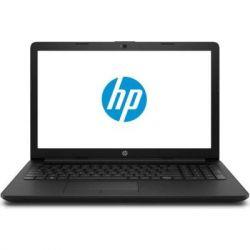 Ноутбук HP 15-db0223ur (4MW02EA)