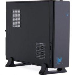 Компьютер BRAIN BUSINESS B1000 (B1800.251)