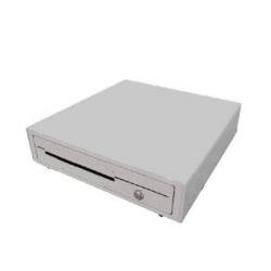 Денежный ящик Maken ECD-410W (15536)