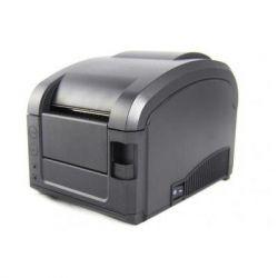 Принтер этикеток Gprinter GP-3120TL USB, RS232 (GP3120TL-0023)