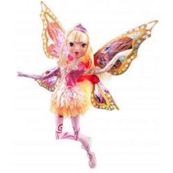 Кукла WinX Tynix Стелла (IW01311503)