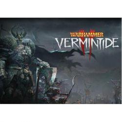 Игра Fatshark Warhammer: Vermintide 2 (warh-verm-2)