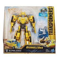 Трансформер Hasbro Заряд Энергона Bumblebee 20 см (E0700/E0763)