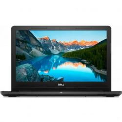 Ноутбук Dell Inspiron 3573 (I35C45DIL-70)
